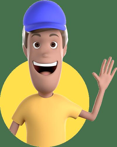 Freddy Feedback • Customer Feedback Tool